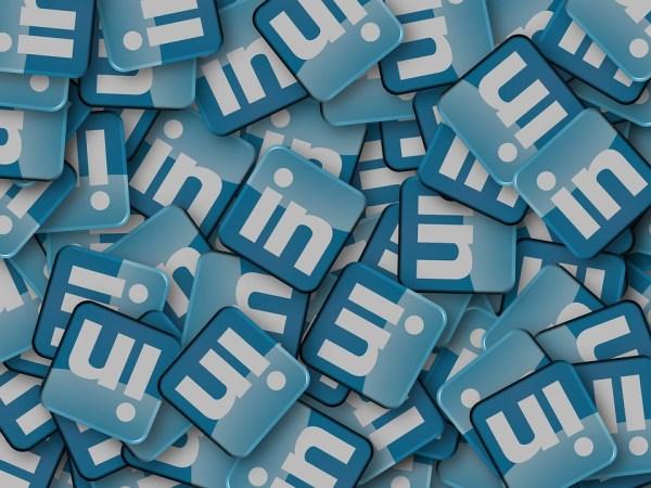 5 Scientifically Proven LinkedIn Marketing Methods