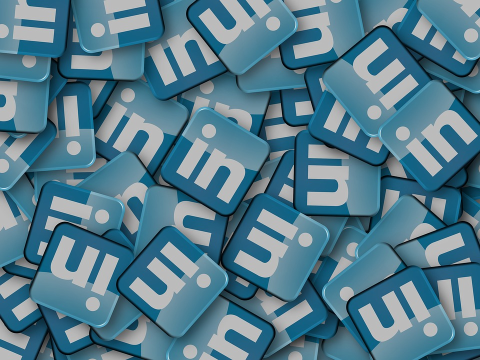 5 Scientifically Proven LinkedIn Marketing Methods
