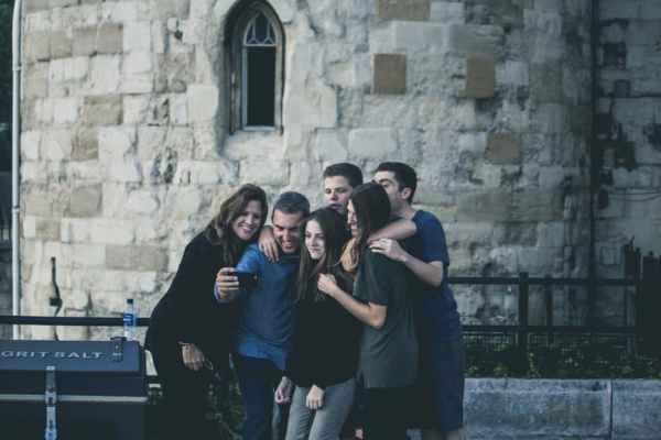 Millennial Marketing: 10 Valuable Tips