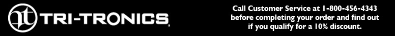 tritronics-logo1