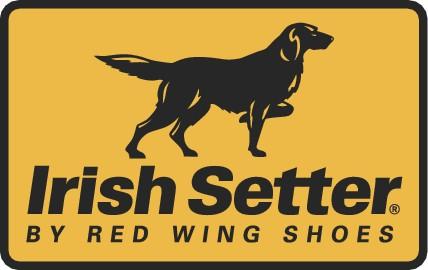 irish-setter-logo1