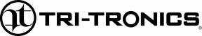 tritronicslogo
