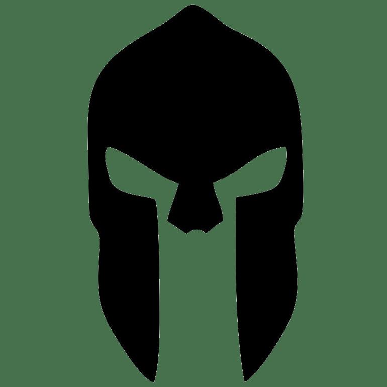 spartan helmet logo 490881 1 rh scottmanning com spartan helmet logo design spartan helmet logo meaning