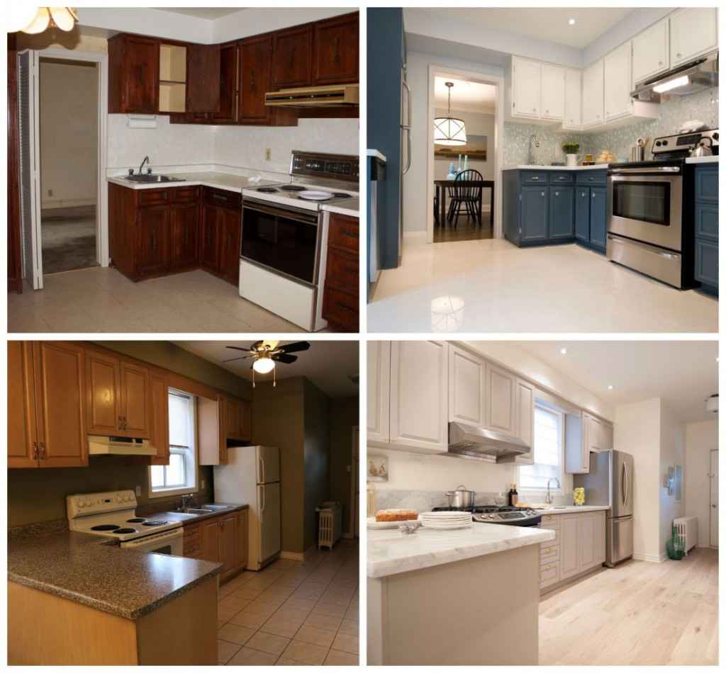 Beginner S Guide To Kitchen Cabinet Painting