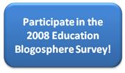 Blogosphere_survey_button