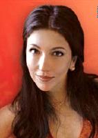 Nitza portrait