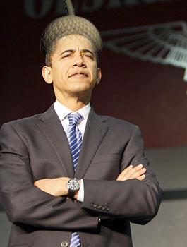 Barack ACORN Obama