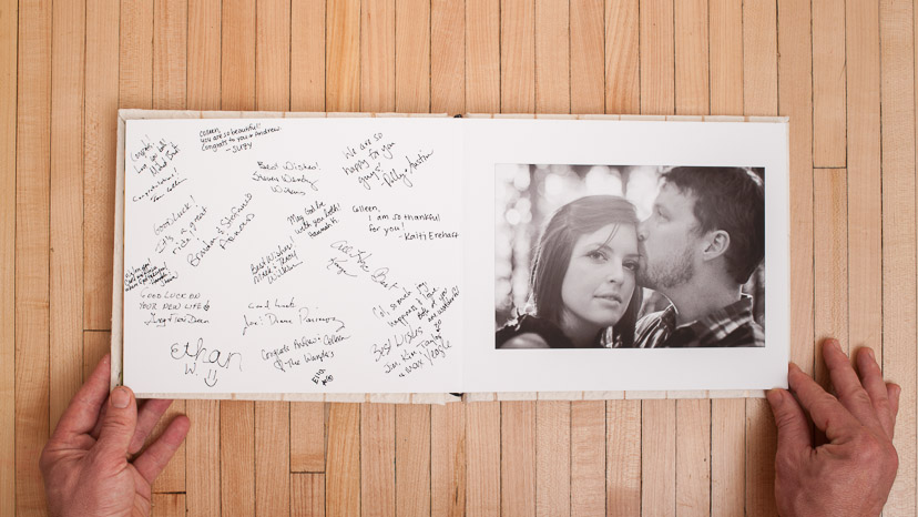 Andrew-Colleen-Guest-book-08