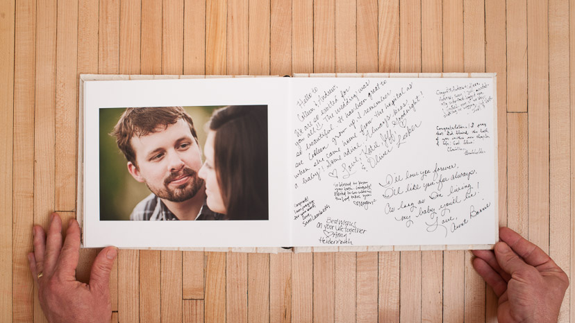 Andrew-Colleen-Guest-book-13