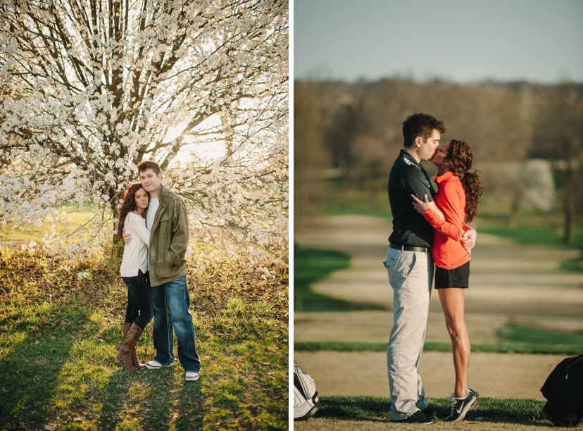 Golf-course-engagement-06