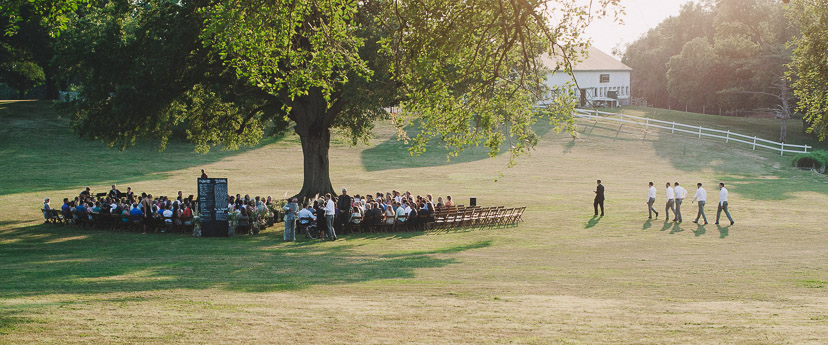 Oberle-Wedding-20130906-39