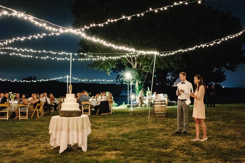 Oberle-Wedding-20130906-59