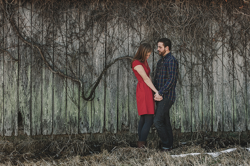 Scott-Patrick-Myers-photography-Joel-Amanda-Engagment-003