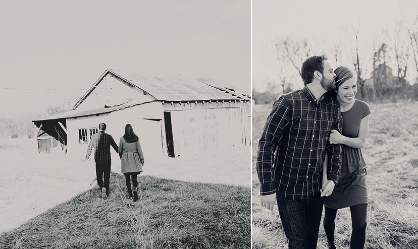 Scott-Patrick-Myers-photography-Joel-Amanda-Engagment-007