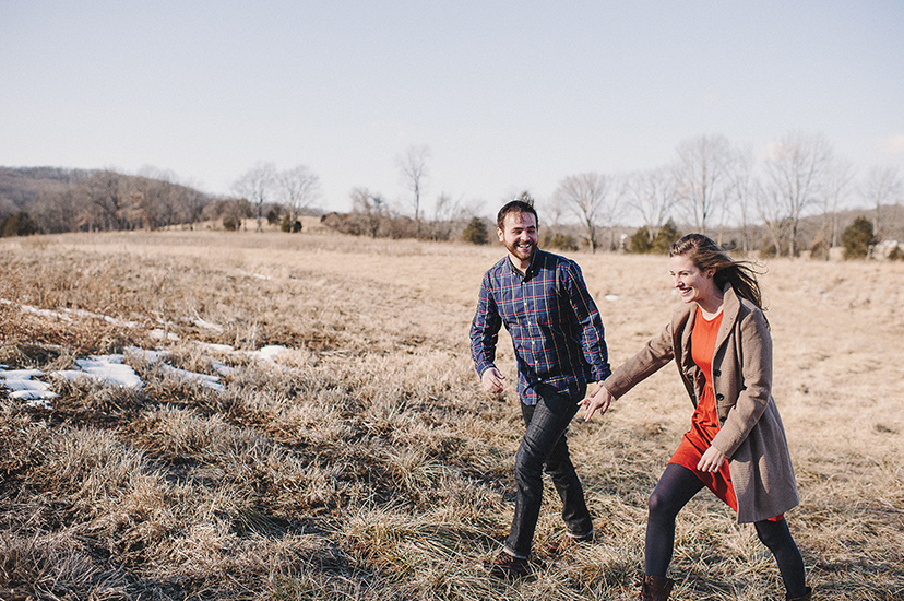Scott-Patrick-Myers-photography-Joel-Amanda-Engagment-008