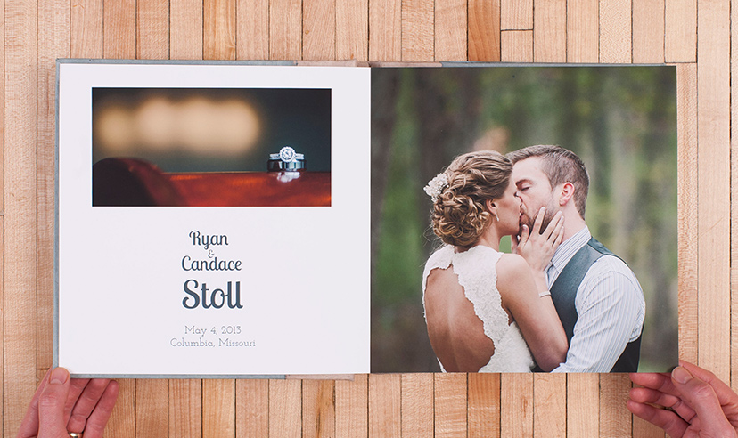 Stoll-Wedding-Album-SPMP-003