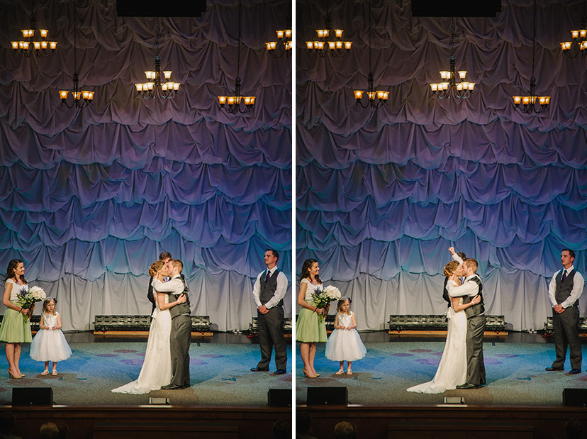 Stoll-Wedding-SPMP-056