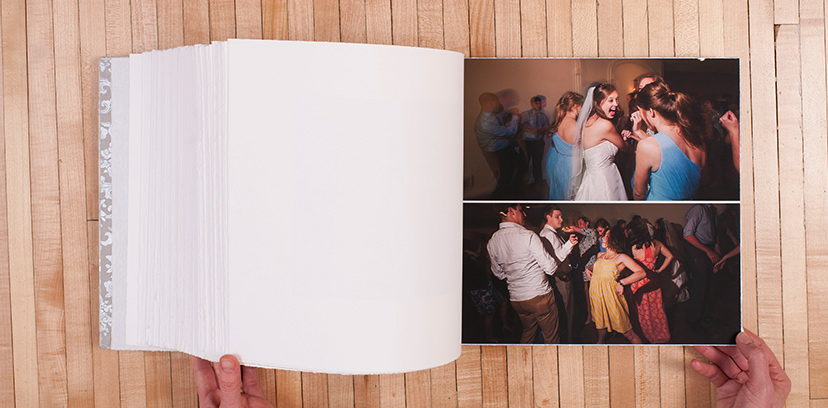 Wiele-Wedding-Album-SPMP-041
