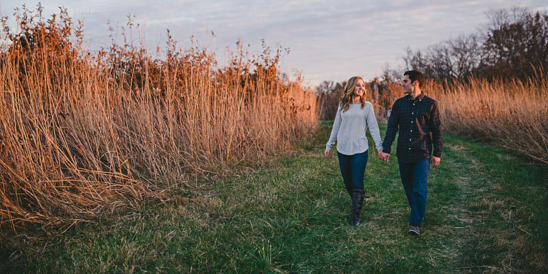 Ashley-Paul-engagement-photos-016