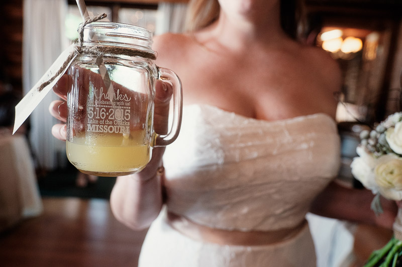 Lake Ozark Wedding-Parker-blog-47
