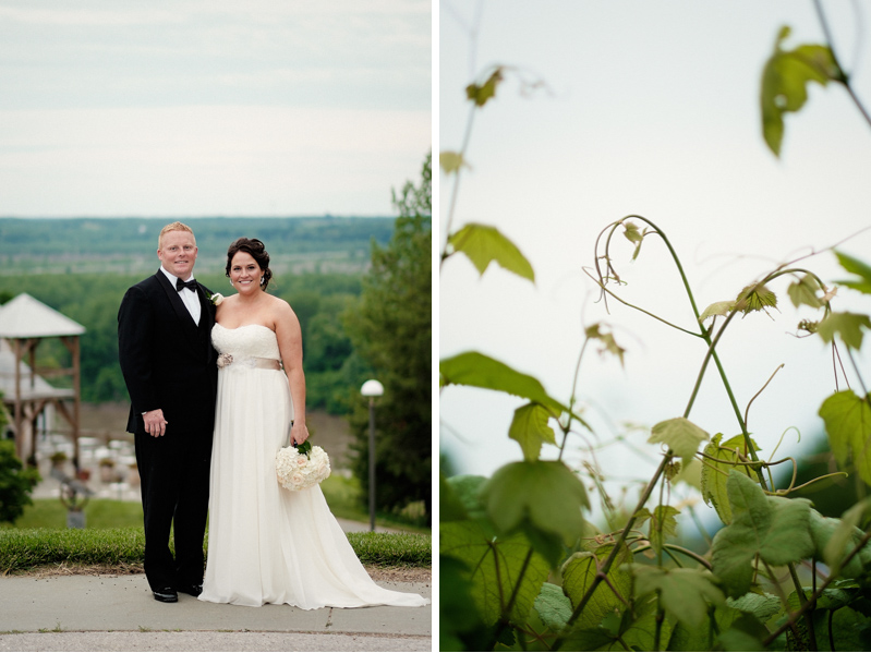 Les Bourgeois Vineyards Wedding - Conde-201523-042