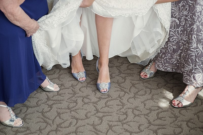 Columbia Country Club Wedding - Scott Patrick Myers Photography-007