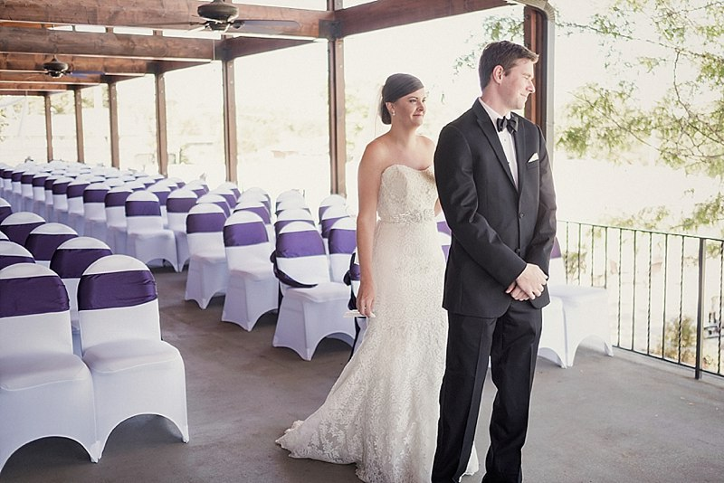 Columbia Country Club Wedding - Scott Patrick Myers Photography-024
