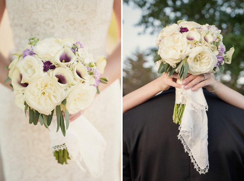 Columbia Country Club Wedding - Scott Patrick Myers Photography-055