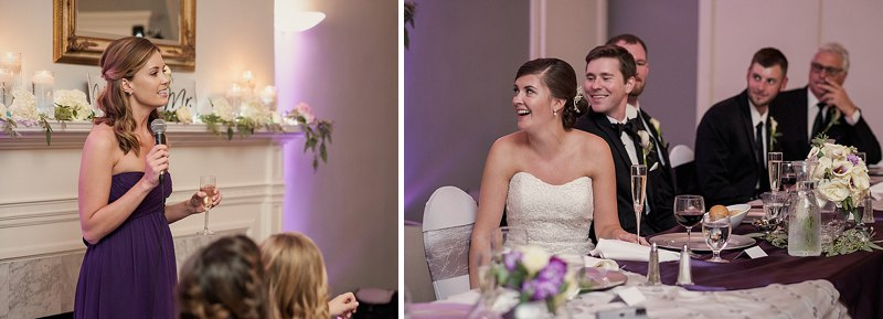 Columbia Country Club Wedding - Scott Patrick Myers Photography-065