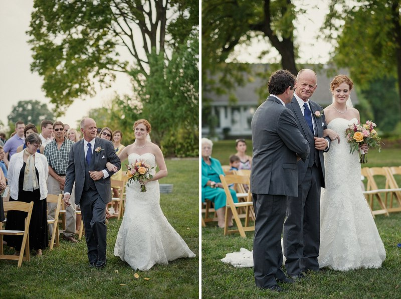 Esser wedding at  Bluebell Farm 023