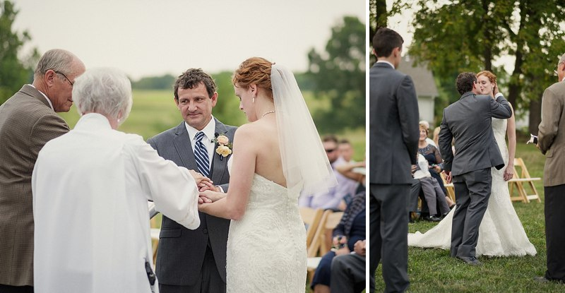 Esser wedding at  Bluebell Farm 027