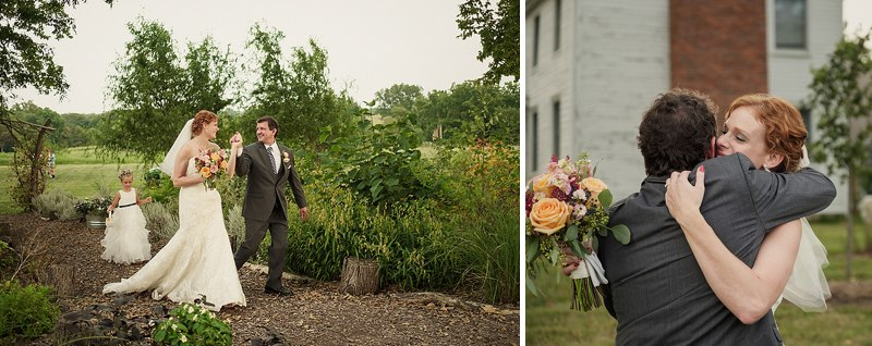 Esser wedding at  Bluebell Farm 029