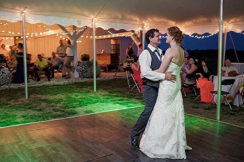 Esser wedding at  Bluebell Farm 036
