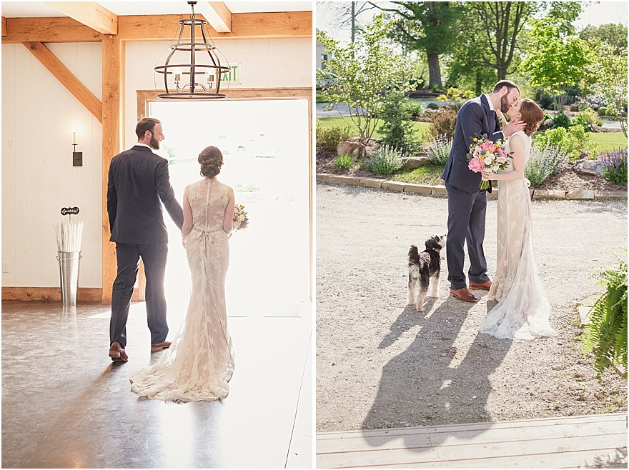 bluebell-farm-wedding-20160430-031