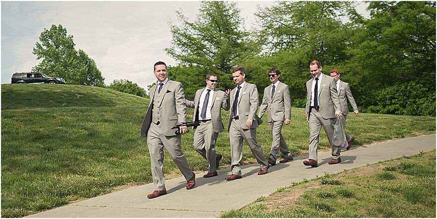 scott patrick myers photography-Les Bourgeois winery wedding columbia missouri-022