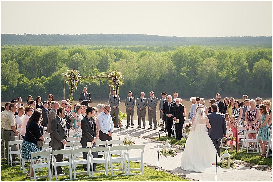 scott patrick myers photography-Les Bourgeois winery wedding columbia missouri-034