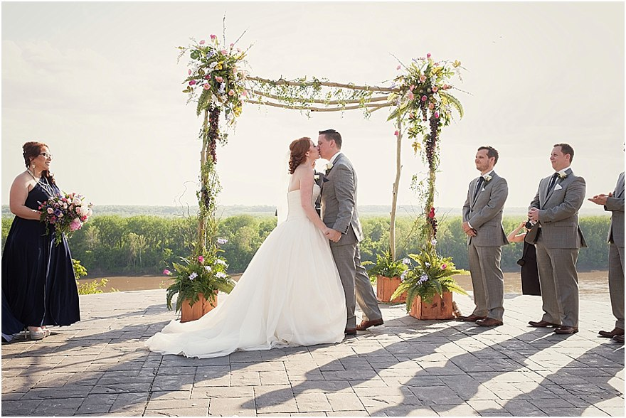 scott patrick myers photography-Les Bourgeois winery wedding columbia missouri-045