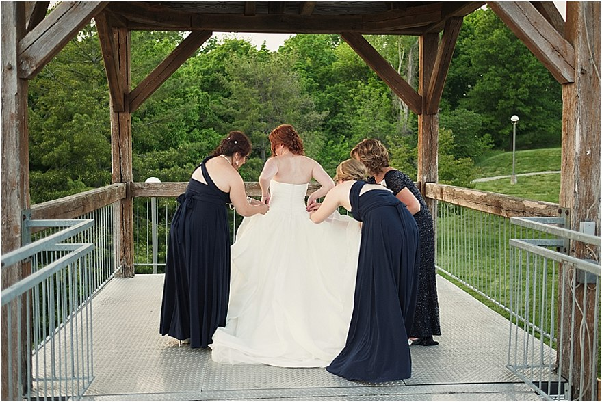 scott patrick myers photography-Les Bourgeois winery wedding columbia missouri-054