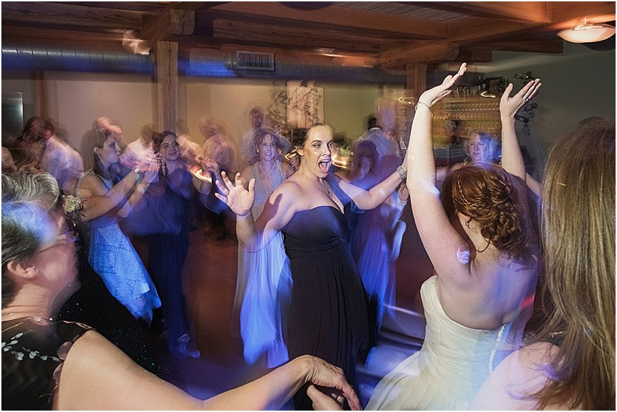 scott patrick myers photography-Les Bourgeois winery wedding columbia missouri-076