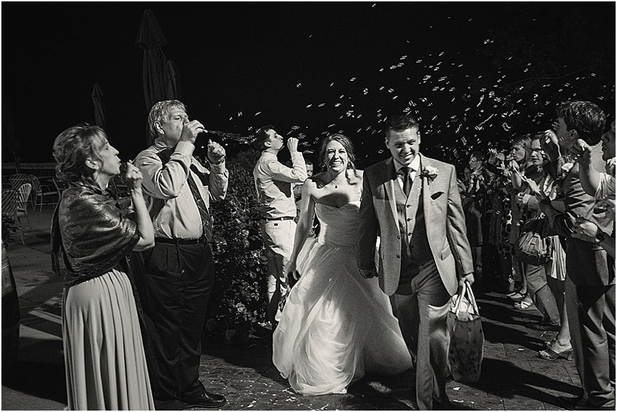 scott patrick myers photography-Les Bourgeois winery wedding columbia missouri-083