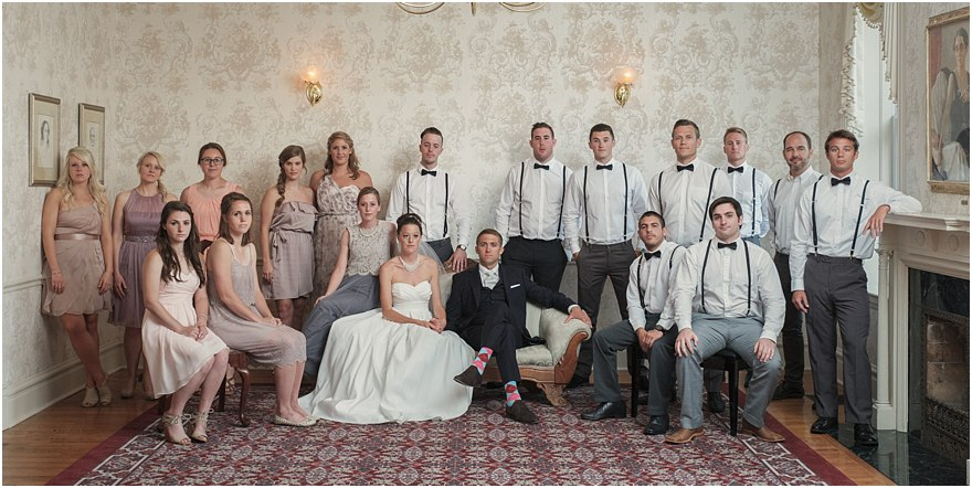 columbia-missouri-stephens-college-wedding-photographer-scott-patrick-myers-fogel-wedding-001-019