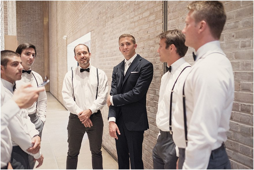 columbia-missouri-stephens-college-wedding-photographer-scott-patrick-myers-fogel-wedding-001-026