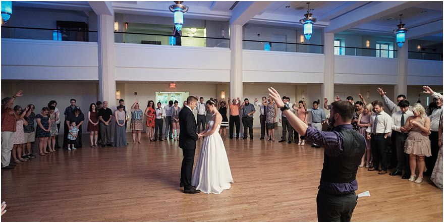 columbia-missouri-stephens-college-wedding-photographer-scott-patrick-myers-fogel-wedding-001-060