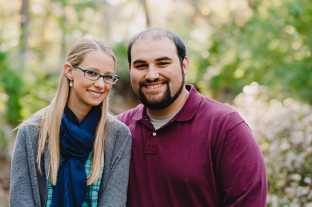 Fall-woods-engagement-columbia-missouri-014