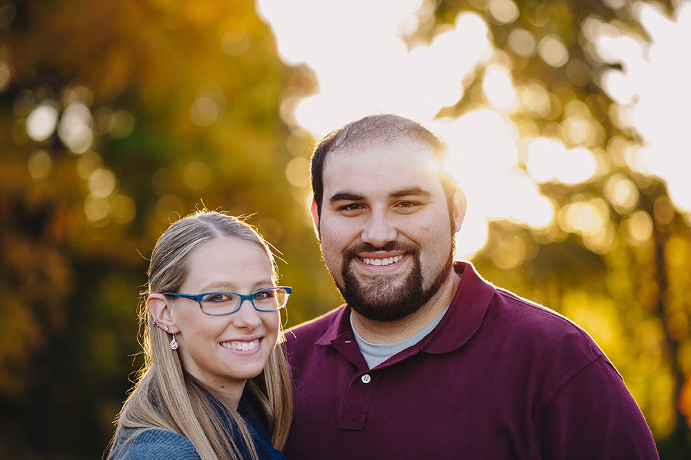 Fall-woods-engagement-columbia-missouri-017