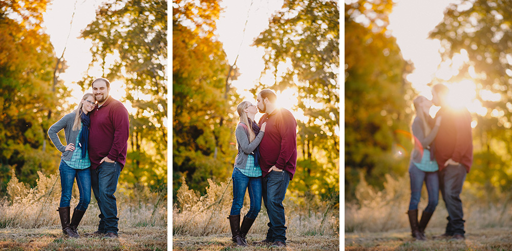 Fall-woods-engagement-columbia-missouri-019