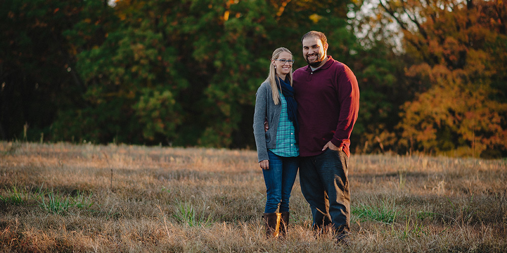 Fall-woods-engagement-columbia-missouri-020
