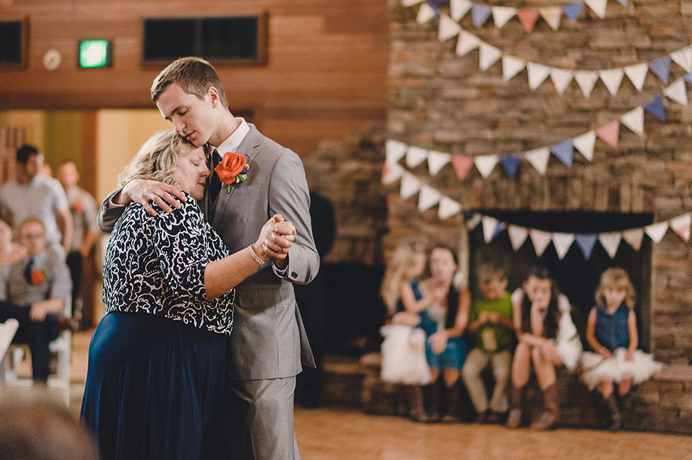Innsbrook-missouri-wedding-20140803-068