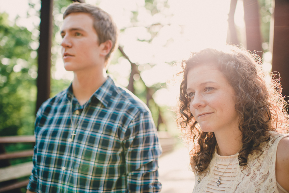 engagement photography nature hike columbia missouri-20140624-002