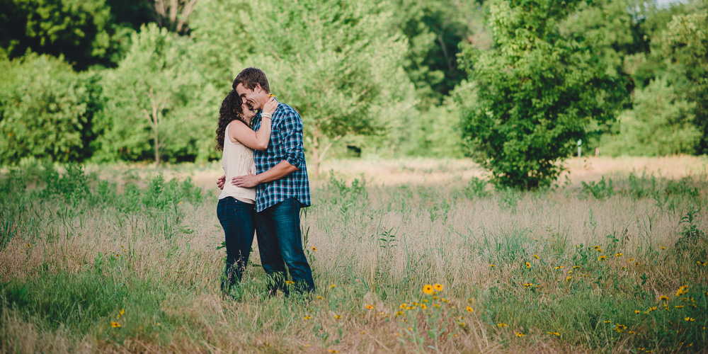 engagement photography nature hike columbia missouri-20140624-006